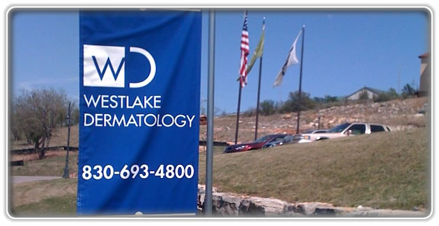 Banner Installation Service solutions Dallas