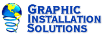 Graphic Installation Solutions